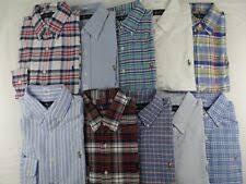 Мужские <b>рубашки Polo Ralph Lauren</b> купить на eBay США с ...