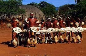 Картинки по запросу фото свадьба на африканский суто