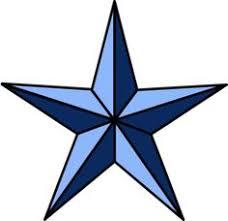 Image result for google images clip art star