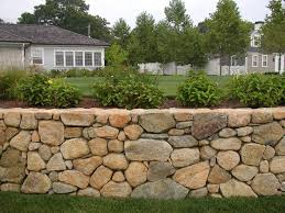Small Picture 892 best Retainer Wall Boulders Outcroppings images on Pinterest