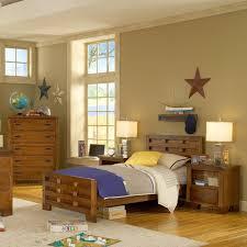 teen boys bedroom ideas for the true comfortable best boy decorating cool teen girl bedroom best teen furniture