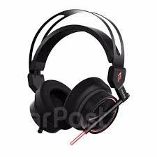 <b>Игровые наушники 1MORE</b> Spearhead VR Gaming Headphone ...