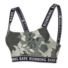 Women's Sports <b>Bras</b> & <b>Crop Tops</b> | Running <b>Bras</b> | rebel