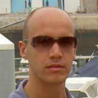 FABIO DOVANA. Member of the Legambiente National Council, Dovana has headed the Legambiente Piemonte and Valle d'Aosta communications and press office for ... - dovana-legamabiente-2009