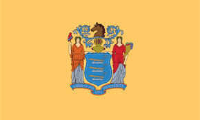 List of people from <b>New Jersey</b> - Wikipedia