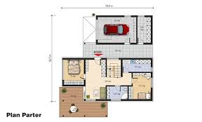 One story house plans   porchOne story house plans   porch in the city