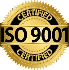 Image result for Introduction of ISO 9001:2015 certification