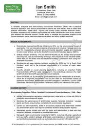 Awesome Resume Templates        http   www jobresume website awesome