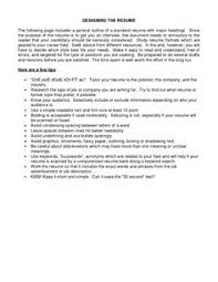 sample of operations production cover letter   sample of    sample of operations production cover letter   sample of operations production cover letter are examples we provide as reference to make correct an…