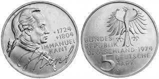 Картинки по запросу философы на монетах фото