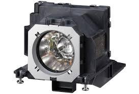 <b>Лампа</b> ET-LAV200 для проекторов <b>Panasonic PT</b>-VW435NE ...