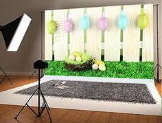 Amazon.com : <b>7x5ft</b> Fiona <b>Happy Easter</b> Photography <b>Backdrops</b> ...