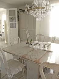 chic dining room ideas photo of exemplary images about dinning room ideas on picture chic dining room table