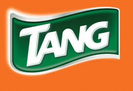 APPLE FLAVOUR TANG