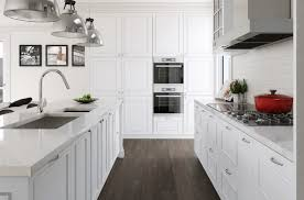 kitchen cabinets decor decorating home
