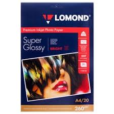 Купить <b>бумага</b> и пленка <b>lomond</b> в интернет-магазине на Яндекс ...