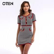 <b>Bodycon</b> Dress <b>Stripe</b> reviews – Online shopping and reviews for ...