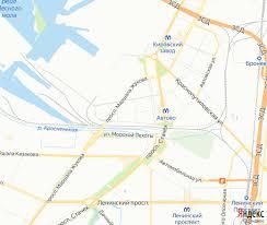 Цены «Perfekto.ru» на Автове в Санкт-Петербурге — Яндекс.Карты
