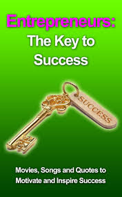 cheap quotes on success quotes on success deals on line at get quotations · entrepreneurs the key to success become a success make it big making