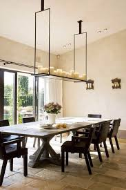 amazing lights diningroom tables chairs chandeliers pendant light ceiling design breakfast table lighting