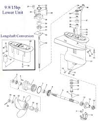 50 hp johnson outboard wiring diagram 50 discover your wiring 86 mercury 115 hp wiring diagram