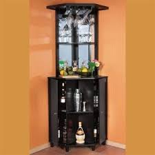 loeks cornerminibar corner bar furniture with interior designs pictures photos bar corner furniture