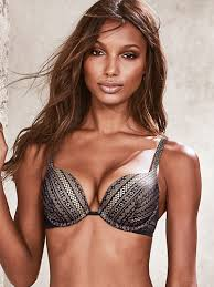 Push-Up Bra - <b>Sexy</b> Tee - <b>Victoria's Secret</b>