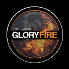 Glory Fire Int'l Podcast