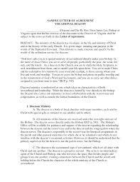 best photos of deacon ordination service sample sample pastor deacon ordination letter sample