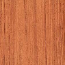 <b>Cамоклеящаяся плёнка</b> (<b>рулон</b>) <b>Deluxe</b> 0,90х2м (дерево ...