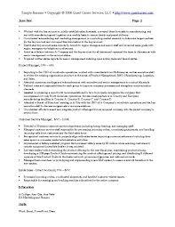 resume example  marketing resume examples essaymafiacom    marketing resume example  marketing resume examples   resume example  marketing