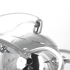 <b>Люстра Lussole Loft</b> Scope <b>LSP</b>-<b>8253</b> купить по цене 23 163 руб. в ...
