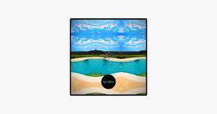 N.H.S. by <b>Loose Tapestries</b> on Apple Music