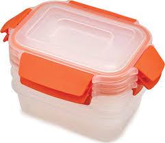 <b>Набор пищевых контейнеров</b> Joseph Joseph Nest Lock, 81084 ...