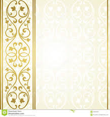 doc 626460 invitation cards elegant floristic invitation card templates invitation cards templates invitation cards