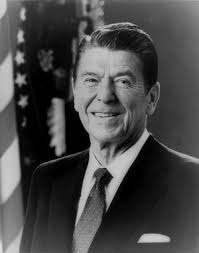 Ronald Reagan - 199551.1
