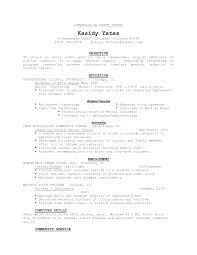 format sample chronological resume format template sample chronological resume format full size