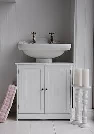 cabinets kitchen ideas regarding sink cabinet bathroom prepare the green bathroom sink furniture cabinet