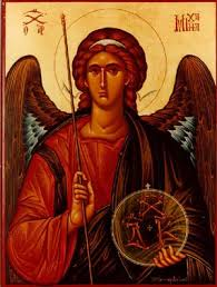 Image result for satan icon