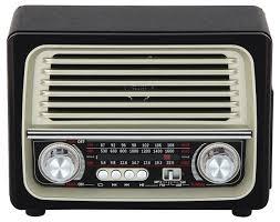<b>Радиоприемник Max MR</b>-370 — купить по выгодной цене на ...