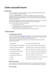 resume skills and abilities samples for job skills resume sample general cover letter skills and abilities for resume vaneza co