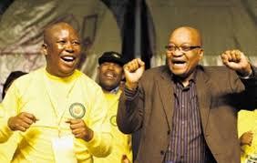 """Résultat de recherche d'images pour """" ANC against Julius Malema 2016"""""""