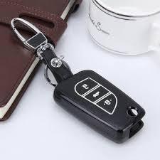 Купить <b>кожаный чехол для ключа</b> для skoda от 259 руб ...