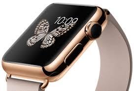Картинки по запросу apple watch Сапфировое стекло с защитой от царапин.