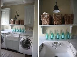 Small Laundry Ideas Small Laundry Room Ideas Beautiful Pictures Photos Of Remodeling