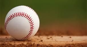 Image result for baseball ups and downs gif