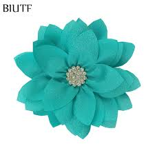 BIUTF Official Store - Amazing prodcuts with exclusive discounts on ...