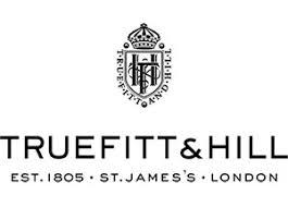<b>Truefitt</b> & <b>Hill</b> perfumes and colognes