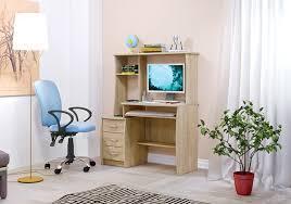<b>Компьютерные</b> столы <b>Комфорт</b>   <b>mobi</b>