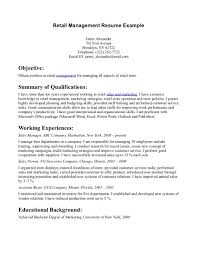 Retail stores, Retail manager and Resume on Pinterest Retail Store Manager Resume Example - http://www.resumecareer.info/
